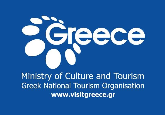 Logo (EOT)