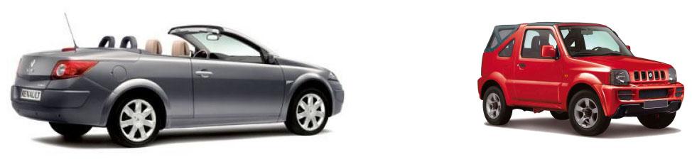 Прокат Автомобилей в Агия Пелагия