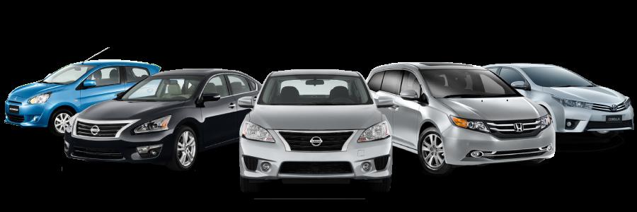 cheap Car Rental Bookings in Agia Pelagia CRETE