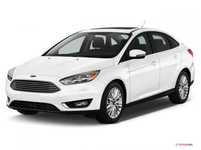 Ford-Focus7