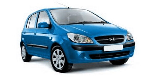 hyundai-getz-rent-a-car-8