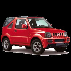 suzuki-jimny-car-jeep-four-wheel-drive