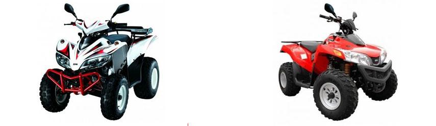 квадроциклы в аренду квадроциклы крит
